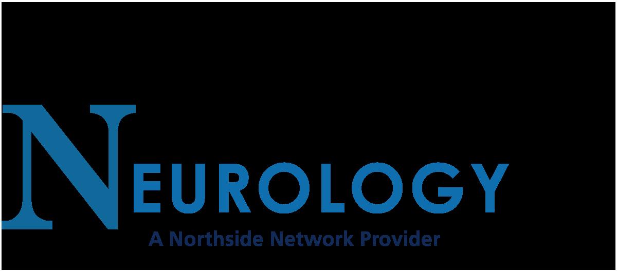Northside Neurology Logo