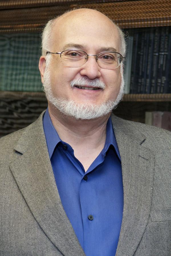 Scott Cooper, MD